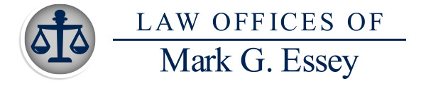 Law Offices of Mark G. Essey